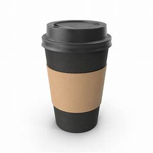 Coffee Shop Design Book Black Paper Coffee Cup Png Images Psds For Download