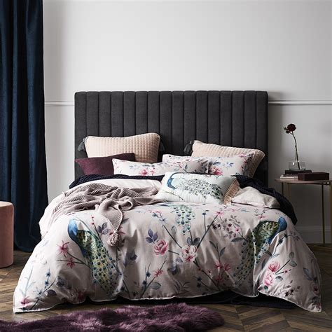 35 Of The Best Furniture And Home Decor Online Stores In Home Decorators Catalog Best Ideas of Home Decor and Design [homedecoratorscatalog.us]