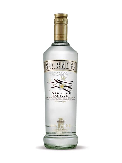 There are 428 smirnoff vodka and for sale on etsy, and they cost $14.25. Diet Coke And Smirnoff Vodka Salted Caramel : Smirnoff ...