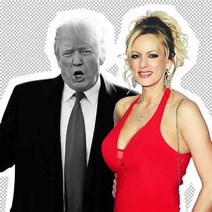 Showing Porn Images for Stormy daniels pussy close up porn ...