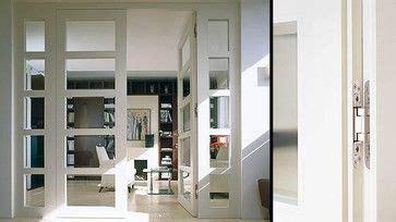 Innentueren Gestaltungsvielfalt Fuer Den Wohnbereich by 12 Besten T 252 Ren Und Fenster Im Industrie Style Bilder Auf
