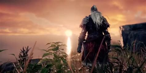 Elden Ring Playtime Revealed, 'Largest Game' by ...
