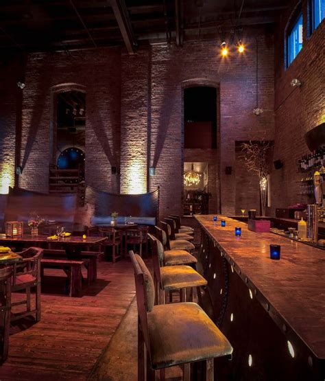 deco cuisine york the 25 best cool restaurants in nyc ideas on