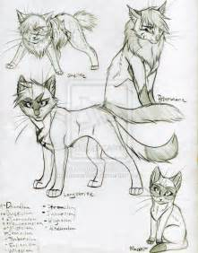 cat sketches 1000 images about draw this on folk
