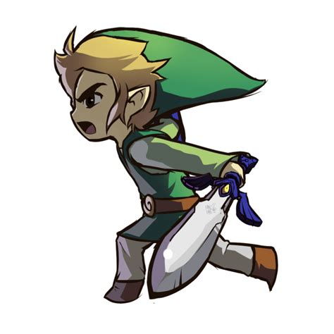 1000 Images About Loz Wind Waker 2002 On Pinterest