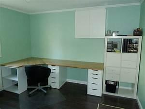 comment fabriquer un meuble d angle maison design With comment fabriquer un meuble d angle