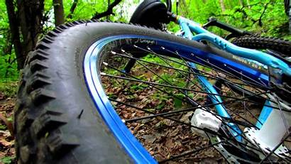 Downhill Wallpapers Bike Kindle Biker Wallpapersafari Biking