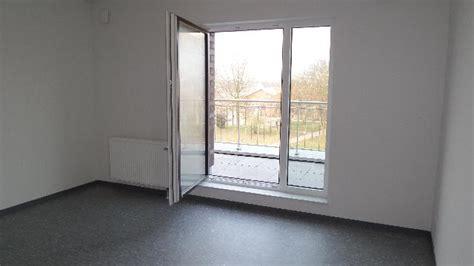 Wohnung Mit Garten Leverkusen Mieten by Wohnung Leverkusen Ein Bis Ruhige Lage Mit Groem