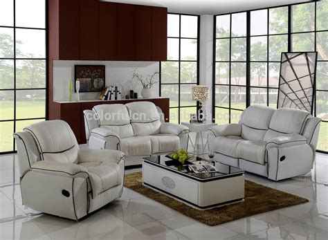 Lazy Boy Leather Recliner Sofa For Living Roomhotelsalon. Kitchen Cabinet Styles And Finishes. Kitchen Cabinet Pull Out Drawers. Kitchen Island From Cabinets. Cathedral Kitchen Cabinets. White Kitchen Cabinet Doors. Kitchen Cabinets For Sale By Owner. Kitchen Cabinets New. Kitchen Cabinet Pinterest