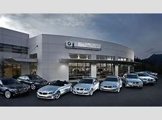 Kuni BMW Beaverton, OR 97005 Car Dealership, and Auto