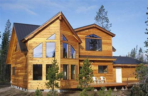 Contemporary Vt Homes For Sale  Signature Properties Of