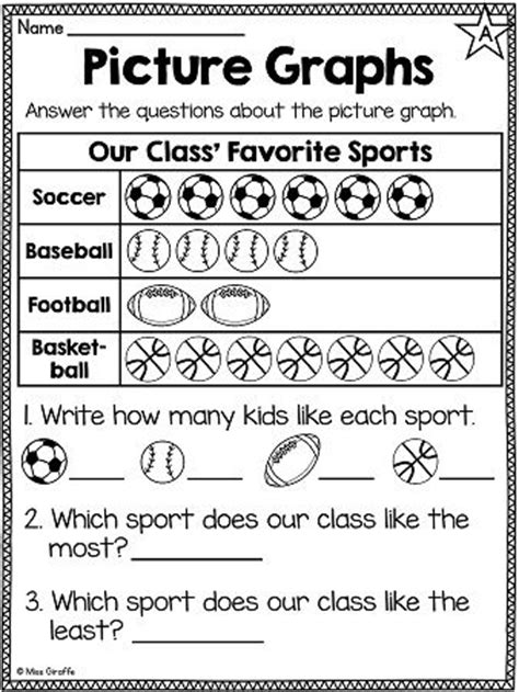 best 25 graphing activities ideas on pinterest fun math activities class activities and math