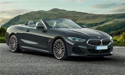Gambar Mobil Bmw 8 Series Coupe by Bmw Configurator And Price List For The New 8 Series