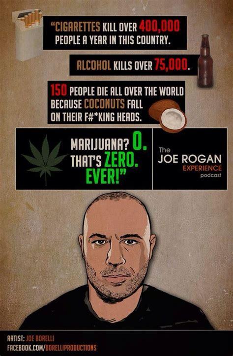 Joe Rogan Memes - 1000 images about joe rogan on pinterest comedy duos spinning and joe rogan quotes