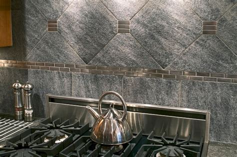 trends in kitchen backsplashes kitchen backsplash trends for 2015 kitchen remodel