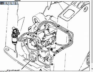 Door Closure Wiring Diagram 279c Cat