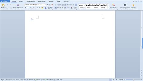 What Does Wps Stand For by Top Offline And Online Alternatives To Microsoft Office