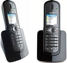 skype for smartphones philips calls up pc free skype phone the register