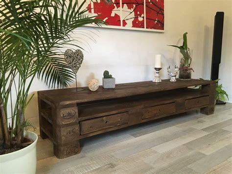 Tv Tisch Aus Europaletten by ᐅ Palettenm 246 Bel Selber Bauen Grundlagen Ideen Zum