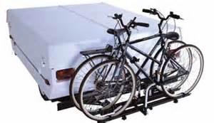 honda civic forum canada hauling bikes