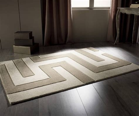 tapis labyrinthe photo 5 10 tapis labyrinthe de chez leroy merlin