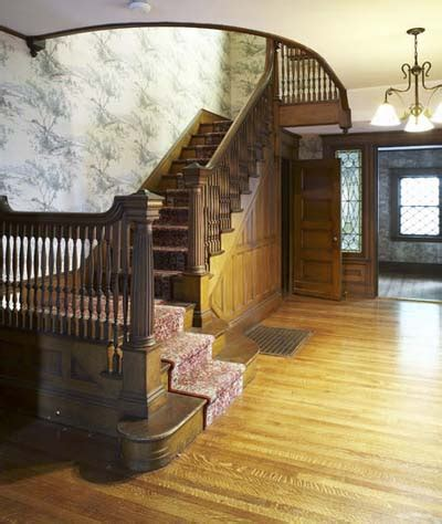 house staircase styles change staircase design