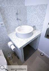 Wandgestaltung Gäste Wc : klein aber fein g ste wc bad badezimmer dusche und whirlpool ausbau innenausbau ~ Markanthonyermac.com Haus und Dekorationen