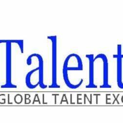 Talent Exchange (@Talent_Ex) | Twitter