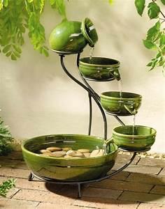 Feng Shui Wichtigste Regeln : feng shui regeln tipps f r die gestaltung einer feng shui wohnung ~ Bigdaddyawards.com Haus und Dekorationen