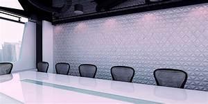 3d Wandpaneele Gips : 4m 3d wandpaneele aus gips wandverkleidung deckenpaneele ebay ~ Sanjose-hotels-ca.com Haus und Dekorationen