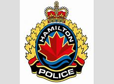 Free Police Images Free, Download Free Clip Art, Free Clip