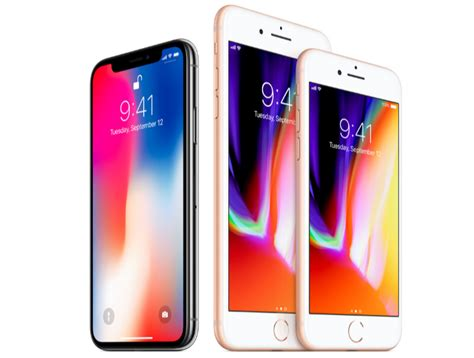 iphone next release iphone x release supply debacle to limit release Iphon