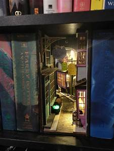 18 Bookshelf Inserts That Book Lovers Will Appreciate