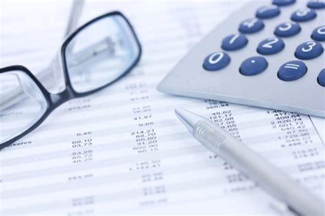 plafond retraite securite sociale 2013 plafond annuel de la s 233 curit 233 sociale pass pour 2018 mingzi