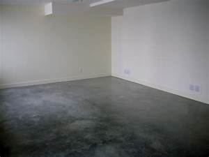 mode concrete concrete floors naturally look amazing and With how to finish a concrete basement floor