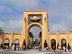 Panoramio - Photo of USA: Florida - Universal Studios ...