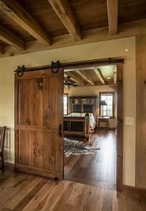 12 awesome bedroom barn door ideas bedroom barn door