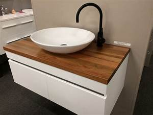 Free interior the best bathroom vanities near me with for Bathroom interior designers near me