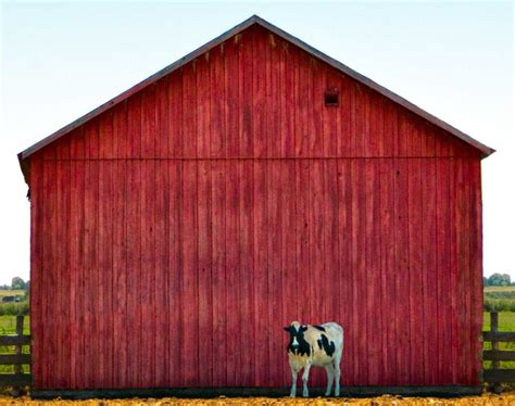 Us Barns by Visit Us For Americana Gems Like This Barn Photo