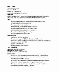 Coordinator Resume Examples 20 Modern Marketing Resume Templates Pdf Doc Free