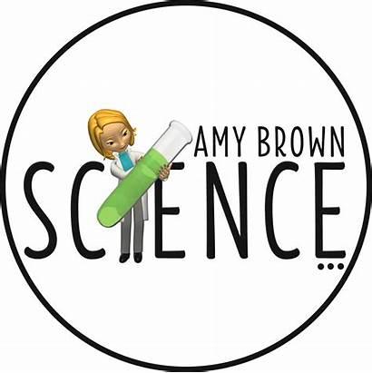 Science Brown Amy Compare Worksheet Careers Biology