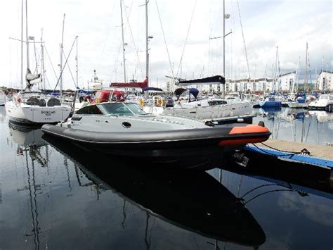 Nordic Craft Boats by Nordic Boats For Sale Boats