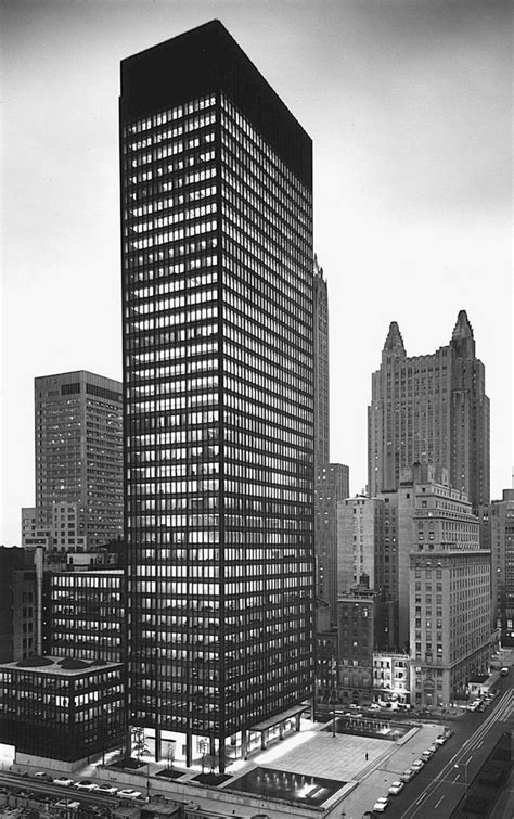 top  stunning architecture design  mies van der rohe top  stunning architecture design