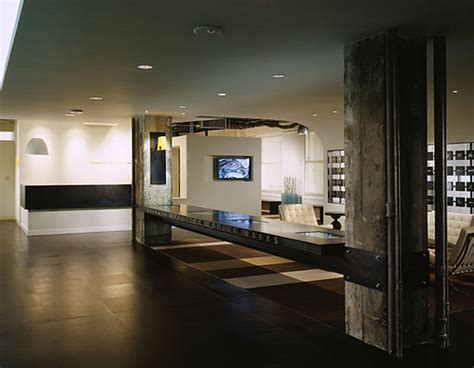 home interior lighting selecting the best residential lighting for home interior lighting project home design interiors