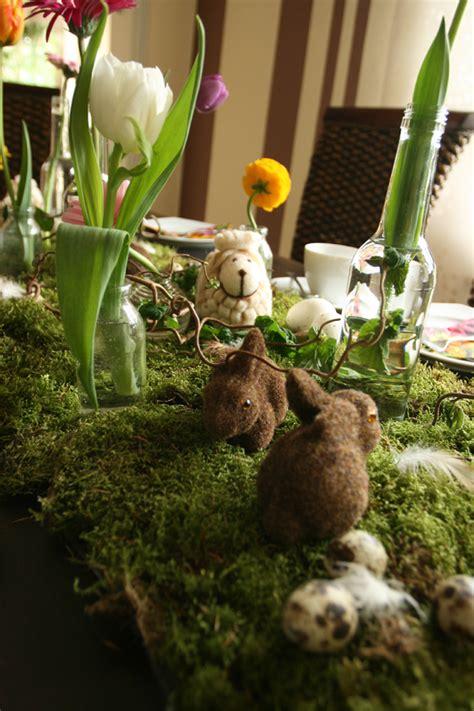 Frühlingsdeko Für Den Garten by Easypeasy Fr 252 Hlingsdeko Bezauberndes Leben