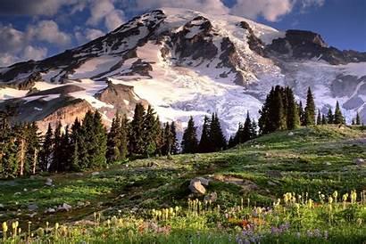 Mountain Desktop Background Wallpapers Wallpaperaccess Backgrounds