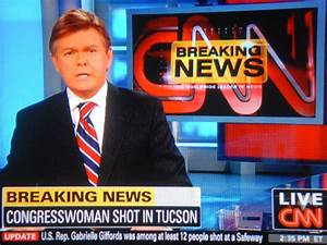Real breaking news is an ever-changing thing