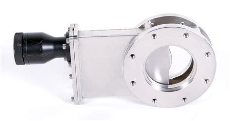 Leybold TRIVAC D16A Rotary Vane Vacuum Pump - REBUILT