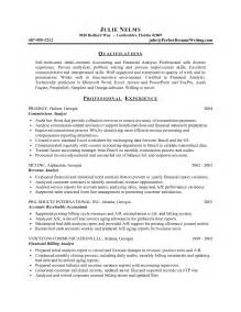 college student resume exles trade assistant mining resume wa sales assistant lewesmr