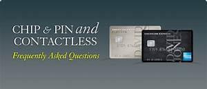 American Express Hotline : chip pin contactless ~ A.2002-acura-tl-radio.info Haus und Dekorationen